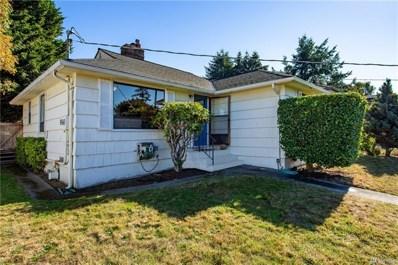 3818 32nd Ave W, Seattle, WA 98199 - MLS#: 1374382