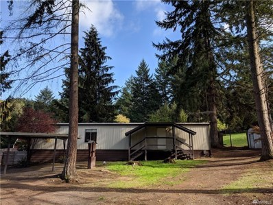 8003 175th Ave SW, Longbranch, WA 98351 - MLS#: 1374394