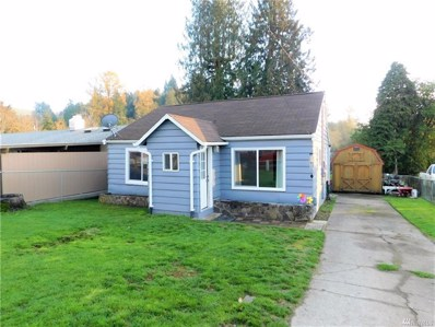 215 Ostrander Ave, Kelso, WA 98626 - MLS#: 1374400