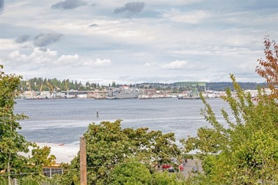 1 Perry Ave N, Port Orchard, WA 98366 - MLS#: 1374429