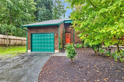 6918 Lower Ridge Rd UNIT A, Everett, WA 98203 - MLS#: 1374430
