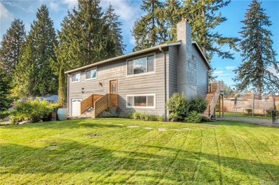 30605 8th Place S, Federal Way, WA 98003 - MLS#: 1374438