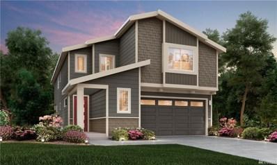 2221 115th Ave SE UNIT Lot34, Lake Stevens, WA 98258 - MLS#: 1374466