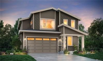 2213 115th Ave SE UNIT Lot32, Lake Stevens, WA 98258 - MLS#: 1374469