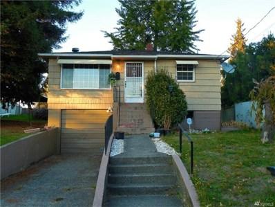 1505 S 46th St, Tacoma, WA 98418 - MLS#: 1374481