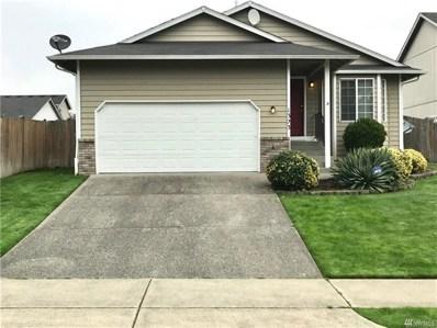 1323 S 92nd St, Tacoma, WA 98444 - MLS#: 1374485
