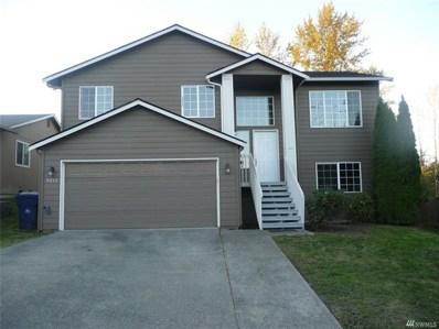 9213 34th Place NE, Lake Stevens, WA 98258 - MLS#: 1374487