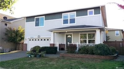 14130 Springbrook Rd SE, Monroe, WA 98272 - MLS#: 1374506