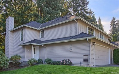 8816 133rd Ave NE, Redmond, WA 98052 - MLS#: 1374608