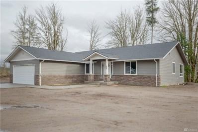 312 Cemetery Rd, Castle Rock, WA 98611 - MLS#: 1374636