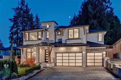 10333 SE 10th St, Bellevue, WA 98004 - MLS#: 1374678