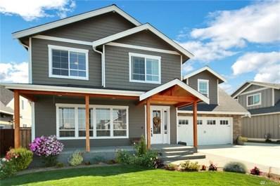 2166 Shortcake Lane, Lynden, WA 98264 - MLS#: 1374692