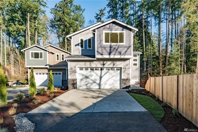 3507 202nd St SE, Bothell, WA 98012 - MLS#: 1374700