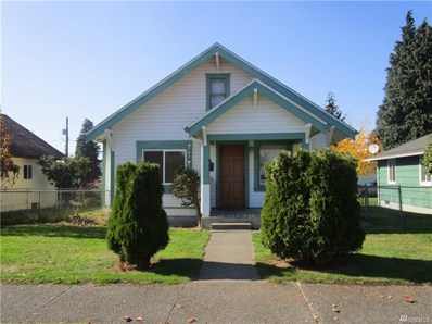 5936 Thompson Ave, Tacoma, WA 98408 - MLS#: 1374706