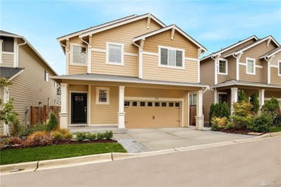 15921 Meridian Ave S, Bothell, WA 98012 - MLS#: 1374748