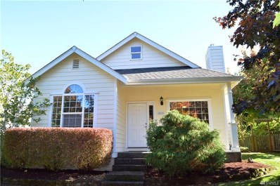 913 31st Place, Bellingham, WA 98225 - MLS#: 1374749