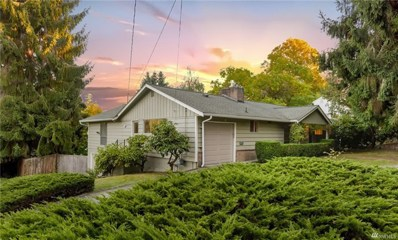 1300 104th Ave SE, Bellevue, WA 98004 - MLS#: 1374752