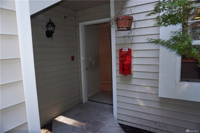 2300 Jefferson Ave NE UNIT H-133, Renton, WA 98056 - MLS#: 1374819