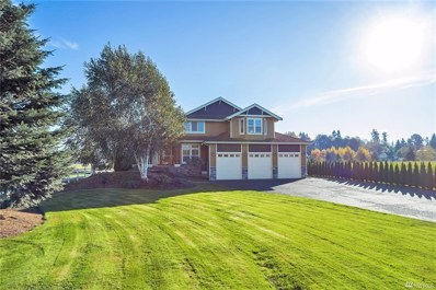 20120 33rd Ave NE, Arlington, WA 98223 - MLS#: 1374838
