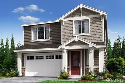 22339 SE 43rd (Lot 19) Place, Sammamish, WA 98029 - MLS#: 1374846