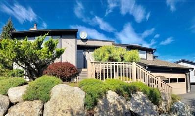 10413 9th Place SE, Lake Stevens, WA 98258 - MLS#: 1374850