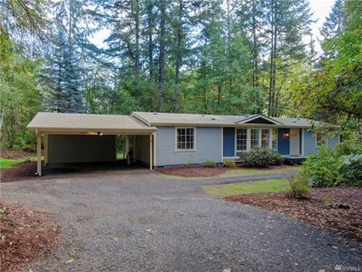 10457 Rosalee Lane SE, Port Orchard, WA 98367 - MLS#: 1374852