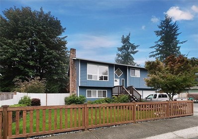 17416 30th Dr SE, Bothell, WA 98012 - MLS#: 1374857