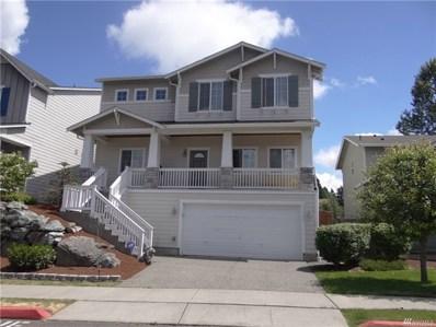 23622 119th Place SE UNIT 83, Kent, WA 98031 - MLS#: 1374869