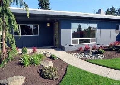 8816 38th Ave SW, Seattle, WA 98126 - #: 1374920
