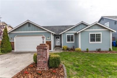 1739 NW Almond Lp, Oak Harbor, WA 98277 - MLS#: 1374926
