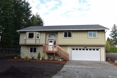 12700 Sawyer Ct, Clear Lake, WA 98273 - MLS#: 1374957