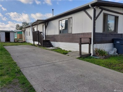 8310 19TH Av Ct E UNIT 21, Tacoma, WA 98404 - MLS#: 1374962
