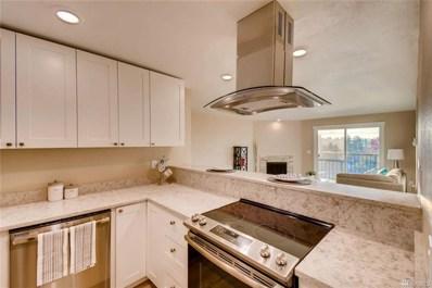9255 Greenwood Ave N UNIT 33, Seattle, WA 98103 - MLS#: 1374963
