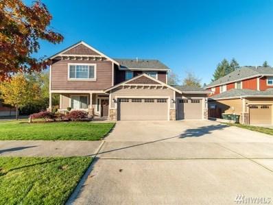 3902 20th Ave NE, Olympia, WA 98506 - MLS#: 1374999