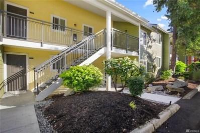 12625 SE 41st Place UNIT F102, Bellevue, WA 98006 - MLS#: 1375099