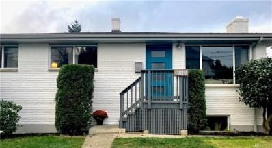 1119 S Dawson St, Seattle, WA 98108 - MLS#: 1375100