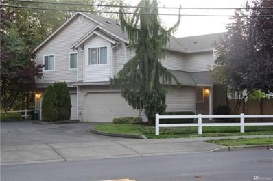 20 91st Ave NE UNIT B, Lake Stevens, WA 98258 - MLS#: 1375102