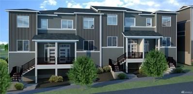 2421 Schley Blvd, Bremerton, WA 98310 - MLS#: 1375112