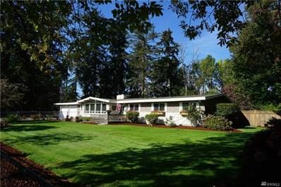 967 91st St E, Tacoma, WA 98445 - MLS#: 1375119