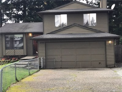 3703 179th Place NE, Arlington, WA 98223 - MLS#: 1375126