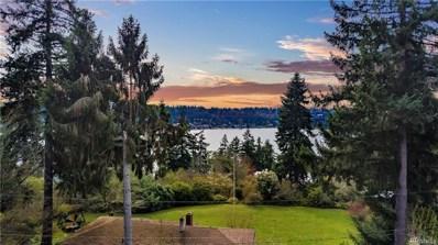 2110 102nd Place SE, Bellevue, WA 98004 - MLS#: 1375200
