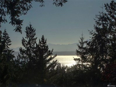 8111 46th Place W UNIT C3, Mukilteo, WA 98275 - MLS#: 1375224