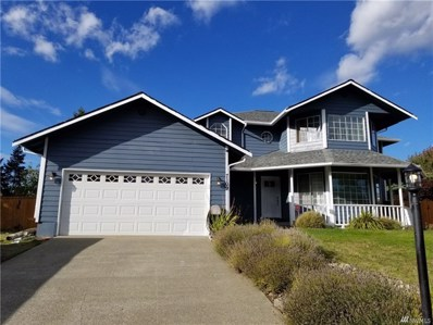 7109 184th St Ct E, Puyallup, WA 98375 - MLS#: 1375298