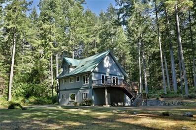 3872 Log Cabin Rd, Clinton, WA 98236 - #: 1375304