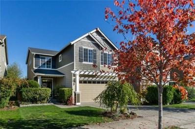 844 Panorama Ridge, Mount Vernon, WA 98273 - MLS#: 1375339