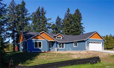 15741 Lawrence Place SE, Yelm, WA 98597 - MLS#: 1375352