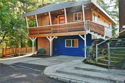 15045 SE 44th Place, Bellevue, WA 98006 - #: 1375359