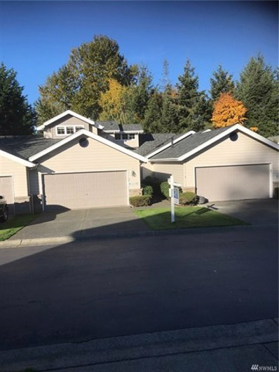 16910 River Rock Drive Dr, Lynnwood, WA 98037 - MLS#: 1375377