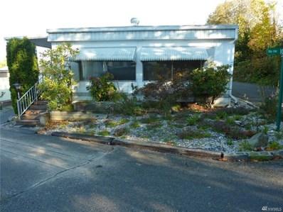 1200 Lincoln St UNIT 186, Bellingham, WA 98229 - MLS#: 1375379