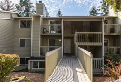 9474 Redmond Woodinville Rd NE UNIT A304, Redmond, WA 98052 - MLS#: 1375395